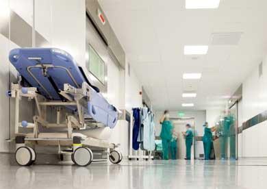 limpeza clínicas consultórios